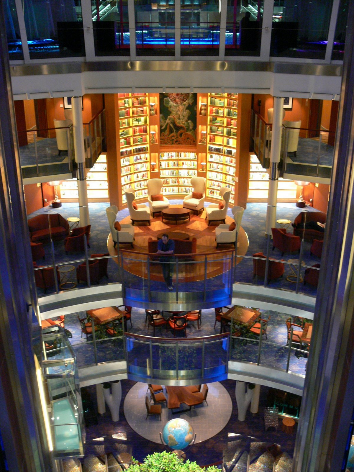 All-Inclusive Cruise Photo Package Deals | Celebrity Cruises