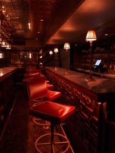 Bar, Bob Bob Ricard
