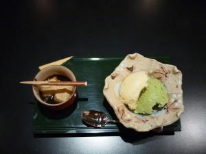 Mizumono